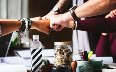 Coaching como aliado da área de Recursos Humanos nas empresas