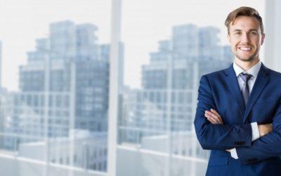Liderança: como desenvolver e alcançar a alta performance?