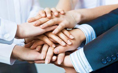 Me tornei líder, e agora? Quais são as habilidades interpessoais que um gestor deve ter?