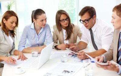 Como aprender a ser gestor faz a diferença para o negócio