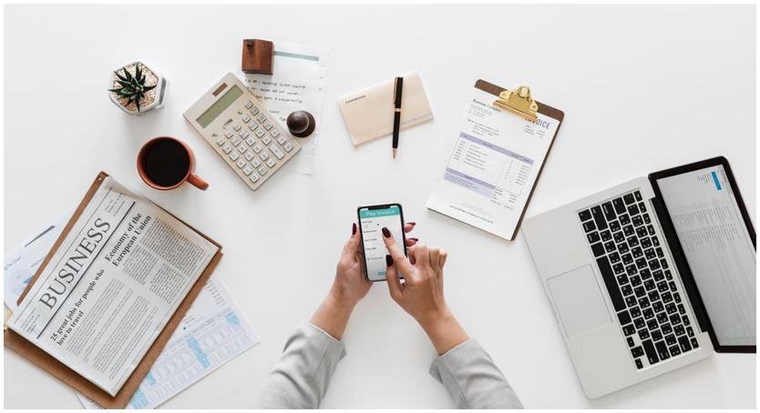 Profissional multitarefas: entenda as exigências do mercado