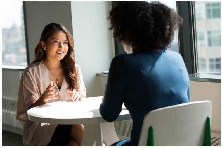 A importância de saber ouvir em seu ambiente de trabalho