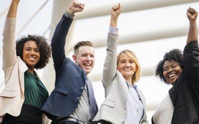 Cultura organizacional e gestão de pessoas